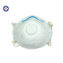 Plastic Double Wire Nose Wire