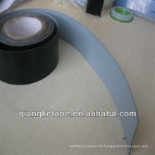 Jining Qiangke Wasserdichtes Klebeband