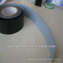 Cinta Adhesiva Impermeable Jining Qiangke