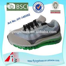 2014 Cheap Men Running Shoe/air cushion Shoes sport shoes