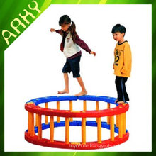 Kinder-Trainingsgeräte