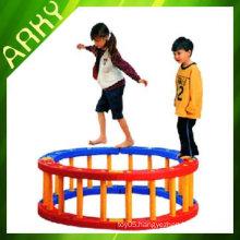 Kids Physical Training Equipment