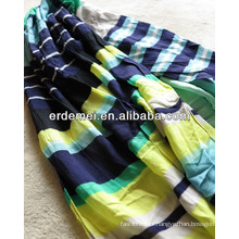 Popular hot hijab sexy women scarf