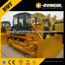 New Original Shantui SD32 bulldozer air filter