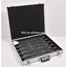 Kelin LZ-J-KL-8 Hot Sale Road Blocker for sale