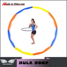 Weight Hoop Kid Hula Hoop