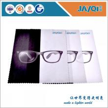 Hot Selling 270gsm Eyewear Cleaning Cloth