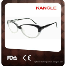 fashinable and cheap plastic eyeglasses frames
