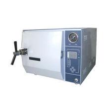 Automatic microcomputer type steam sterilizer, 20/24L
