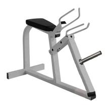 Equipo de la aptitud / equipo de gimnasio para antebrazo tensión (HS-1036)