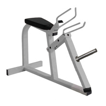 Fitness Equipment / Gym Equipment for Forearm Tension (HS-1036)