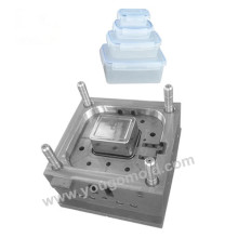 crate molds