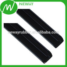 Extruded Molding Wholesale Good Quality Plastic Strip