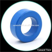 Tipo T Núcleos de polvo nanocristalinos CNH025-125A