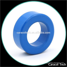 T Type Nanocrystalline Dust Cores CNH025-125A