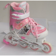 Kids Inline Skate Made in China
