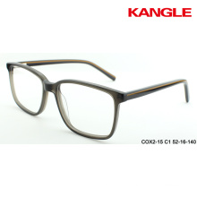 ready stock spectacle frame cheap acetate optical frames