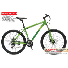 Adult Mountain Bicycle (AP-2613)