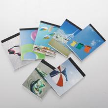 All-in-one barato Mini Notebook