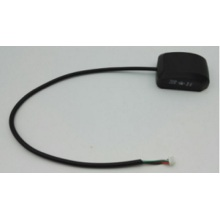 325mm GMOUSE Antenne met 3m Sticker