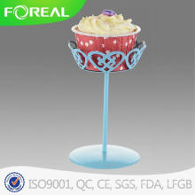 Ein Cup Metal Cupcake Stand