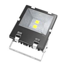 Lumière d'inondation extérieure de l'ÉPI LED de 100W