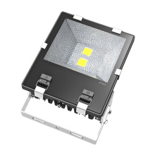 100W COB Outdoor LED Flood Light