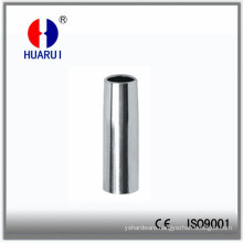 Hrabi300, 450 Compatible for Hrbinzel Welding Torch Gas Nozzle