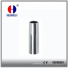Hrabi300/450 сварочные насадки для Binzel МИГ факел
