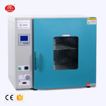 Laboratory Constant-temperature Hot Air Circle Drying Oven