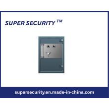 C tasa cemento concreto seguro (SHN104)