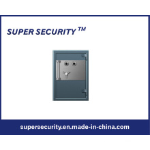 C taux béton ciment Safe (SHN104)