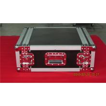 Чехол зарядка вагонетки для iPad (Hjdg-3628)