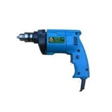 10mm 500W Professional Impact Drill