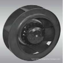 Input AC 110V Big Size Blower Fan