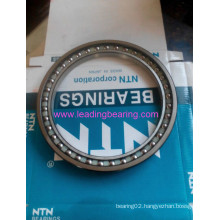 NTN NSK Koyo Excavator Walking Bearing