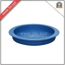 Tuberías de PE de la fábrica de PE Compective para protección (YZF-H105)