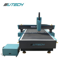 Wood CNC Router Machine for Furniture machine