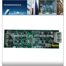Hitachi Aufzug Teile, hitachi ex30 Teile, hitachi ex120-2 Teile HMDB RC
