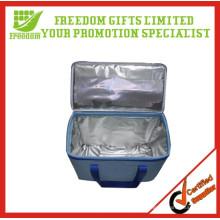Coole Lunch Bag / 6er Pack Cooler