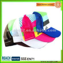 Gorra de camionero para niños TC-0047