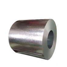 S220GD G60 G90 ASTM hot dipped galvanized coil for roofing sheet