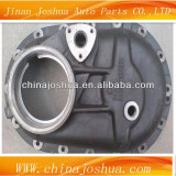 LOW PRICE SALE SINOTRUK spare part AZ9231320259 howo bridge box