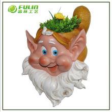 Garden Flower Pot for Hanging Pot Planter (NF14230-2)