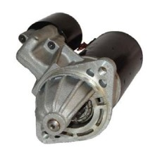 BOSCH STARTER NO.BXM132 for MITSUBISHI