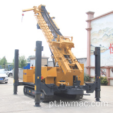 XCMG Drilling Rig For Sale