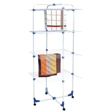 4 Tier Clothes Dryer cart