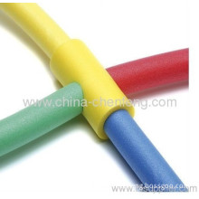 Epe Swimming Water Pool Noodles Connector