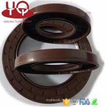 Gearbox Driveshaft Oil Seal AUTO NBR Transmission Valve Seal Kit Viton TC TA2 Rubber Oil Sealing