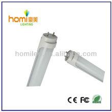 20W led lâmpada, led tubo